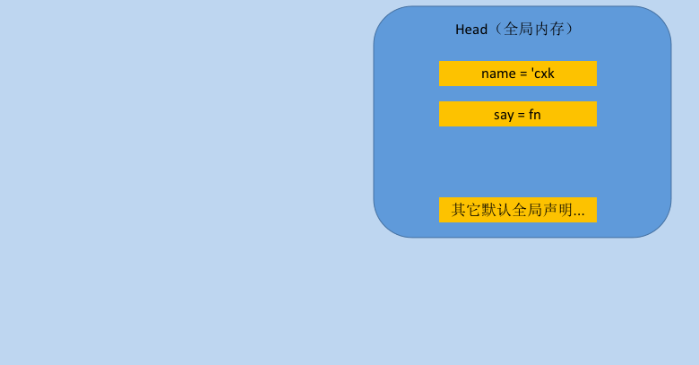 2019-06-20-00-15-33
