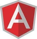 加速Web开发的23款前端开发工具