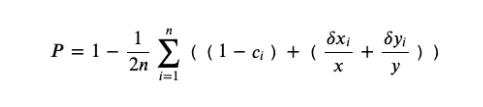 前端代码是怎样智能生成的——智能插件篇