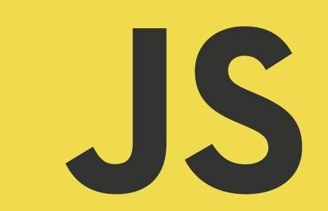 JS.jpeg