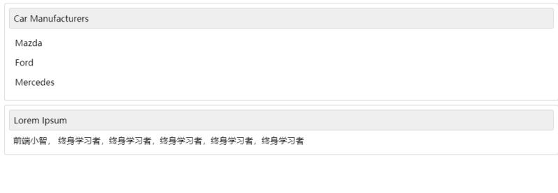 Js中文网 一个帮助开发者成长的社区,你想要的,在这里都能找到