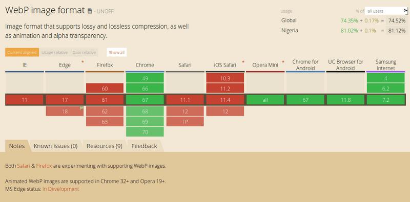 JS中文网 码农进阶题库;每天一道面试题 or Js小知识