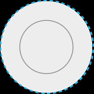 图片高阶组件用虚线表示,它是一种返回组件的函数