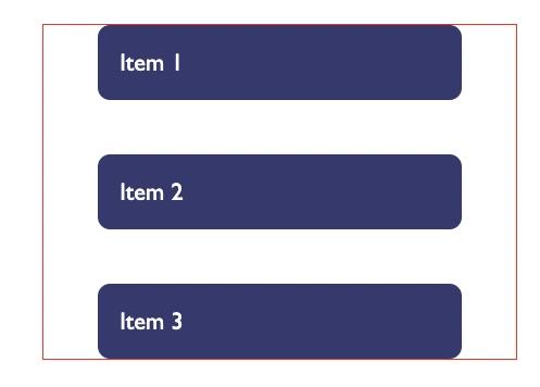 关于 CSS margin,这些知识点都会了吗