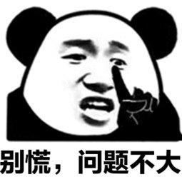 """020年前端面试复习必读精选文章"""""""