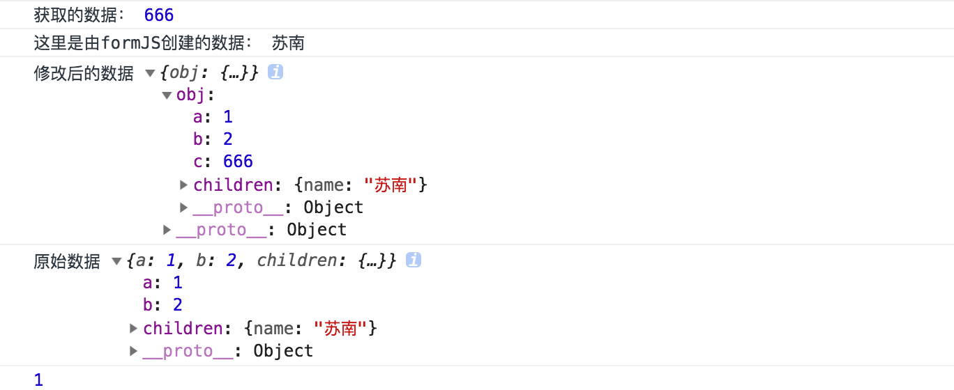 state 的更新一般是通过在组件内部执行 this.setState 操作, 但是 setState 是一个异步操作,它只是执行将要修改的状态放在一个执行队列中,React 会出于性能考虑,把多个 setState 的操作合并成一次进行执行-首席填坑官∙苏南 分享,公众号:honeyBadger8,展示Object.assign拷贝问题