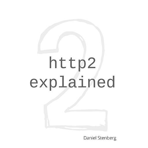 详解HTTP2