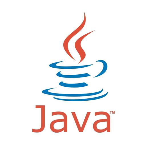 编程之法:面试和算法心得