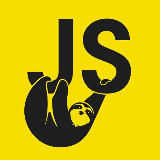 JavaScript 教程