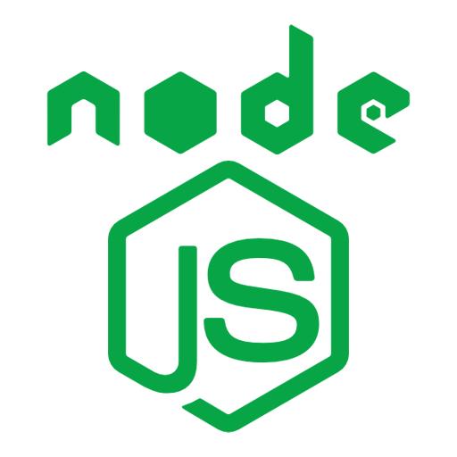 一起学 Node.js