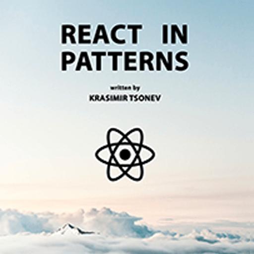 React Bits中文版