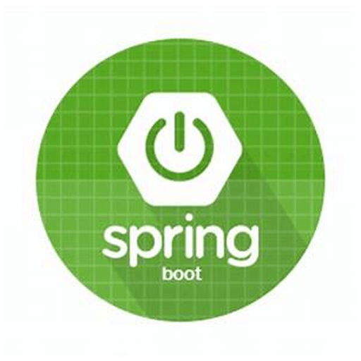 Spring Boot参考指南