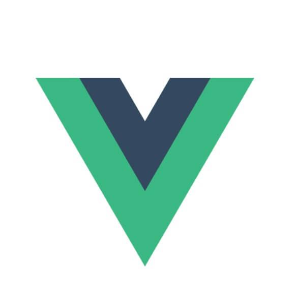 Vue.js 技术揭秘