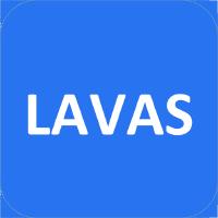 Lavas Mobile